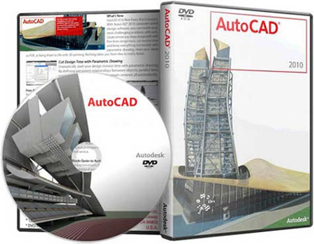 Autocad Electrical Торрент